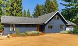 23855 Meadow Crest Drive - Photo 4