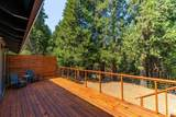 23855 Meadow Crest Drive - Photo 6