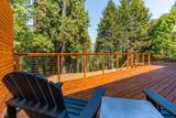 23855 Meadow Crest Drive - Photo 7