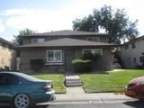 4600 Greenholme Drive - Photo 1