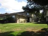 4600 Greenholme Drive - Photo 2
