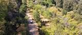 520 Forni Road - Photo 15