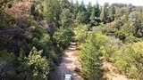 520 Forni Road - Photo 25