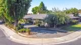1609 Hillview Drive - Photo 1