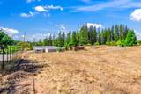 3465 Starview Drive - Photo 4