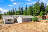 3465 Starview Drive - Photo 6
