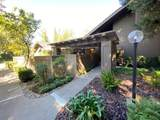 11283 Gold Country Boulevard - Photo 2