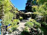 11283 Gold Country Boulevard - Photo 40