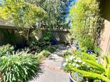 11283 Gold Country Boulevard - Photo 43