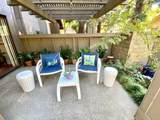 11283 Gold Country Boulevard - Photo 44