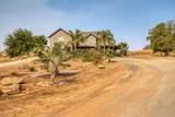 2733 Ranchito Drive - Photo 2