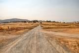 2733 Ranchito Drive - Photo 3