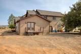 2733 Ranchito Drive - Photo 52