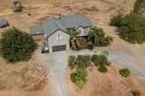 2733 Ranchito Drive - Photo 53