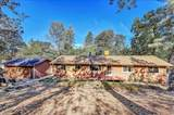 15640 Ant Hill Road - Photo 25