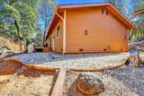 15640 Ant Hill Road - Photo 28