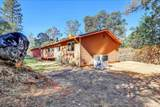 15640 Ant Hill Road - Photo 29