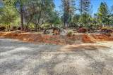 15640 Ant Hill Road - Photo 30