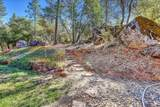 15640 Ant Hill Road - Photo 31