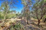 15640 Ant Hill Road - Photo 32