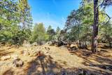 15640 Ant Hill Road - Photo 33