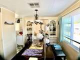 6320 Stagecoach Drive - Photo 10