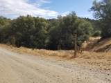 1961 Old Stage Road - Photo 7