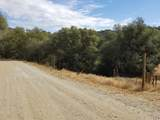 1961 Old Stage Road - Photo 8