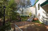 363 Channel Hill Road - Photo 2