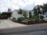209 Bluebird Lane - Photo 1