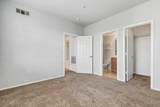 1191 Whitney Ranch Parkway - Photo 15