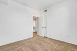 1191 Whitney Ranch Parkway - Photo 19