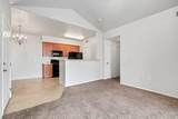 1191 Whitney Ranch Parkway - Photo 5