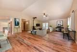 5781 Sierra Springs Drive - Photo 3