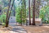 20500 Cedar View Court - Photo 1