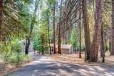 20500 Cedar View Court - Photo 5