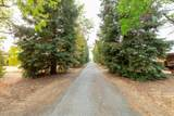 6630 Evergreen Road - Photo 21