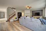 10122 Bay Harbor Drive - Photo 23