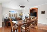 8198 Country Ranch Drive - Photo 13