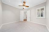 8198 Country Ranch Drive - Photo 26