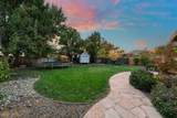 8198 Country Ranch Drive - Photo 43