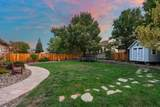 8198 Country Ranch Drive - Photo 44