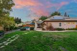 8198 Country Ranch Drive - Photo 45