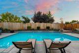 8198 Country Ranch Drive - Photo 47