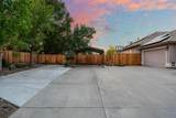 8198 Country Ranch Drive - Photo 5