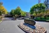 11284 Stanford Court Lane - Photo 2