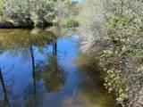 1 8 Lots Ne Of Lake Barryessa - Photo 23