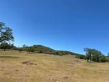 1 8 Lots Ne Of Lake Barryessa - Photo 34