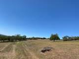 1 8 Lots Ne Of Lake Barryessa - Photo 38