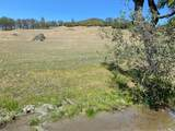 1 8 Lots Ne Of Lake Barryessa - Photo 48